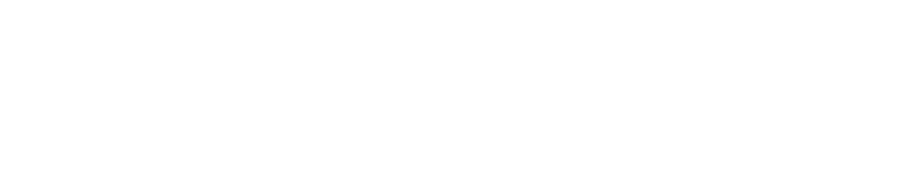 logo phosforea